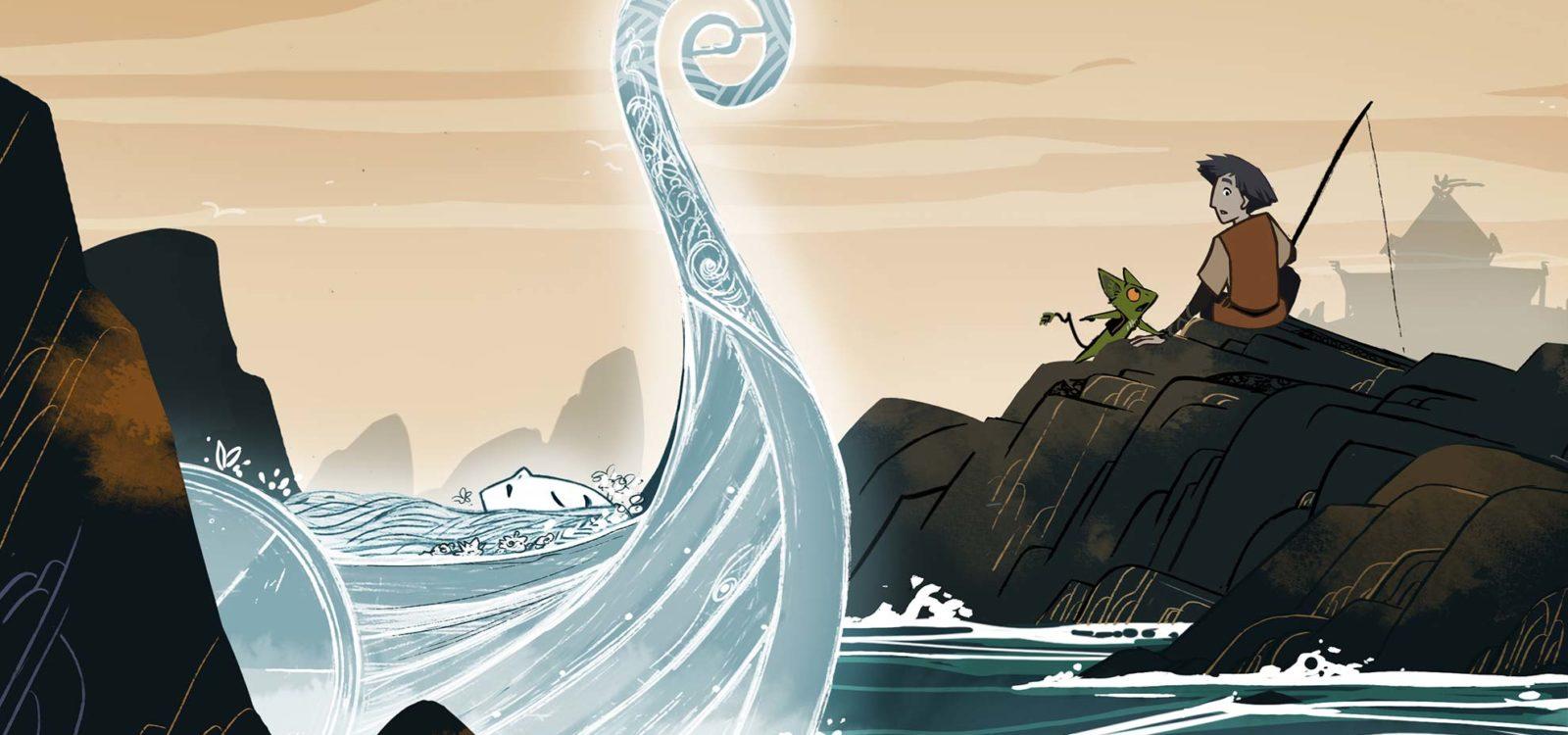 les-armateurs-projets-runes10