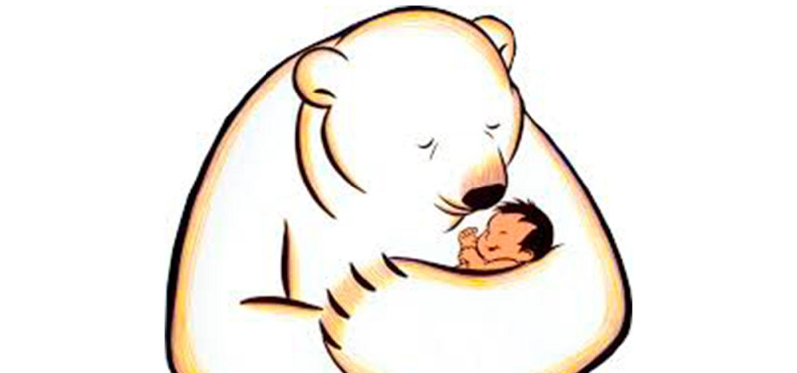 les-armateurs-projets-enfant-ours1