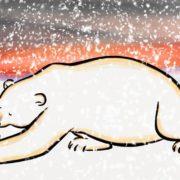 les-armateurs-projets-enfant-ours4